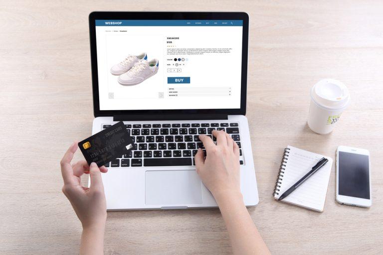 Коя е най-добрата платформа за електронна търговия през 2020?